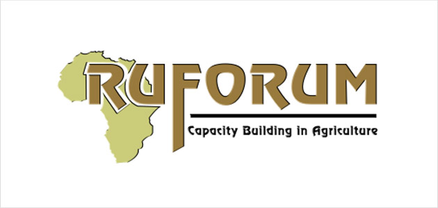 ruforum